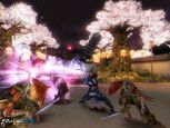 Onimusha: Dawn of Dreams  Archiv - Screenshots - Bild 51
