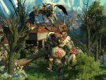 SpellForce 2: Shadow Wars  Archiv - Screenshots - Bild 47
