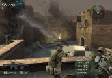 SOCOM 3: U.S. Navy Seals  Archiv - Screenshots - Bild 43