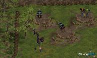 American Conquest: Divided Nation  Archiv - Screenshots - Bild 19