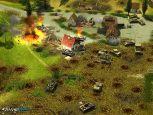 Blitzkrieg 2  Archiv - Screenshots - Bild 63