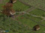 American Conquest: Divided Nation  Archiv - Screenshots - Bild 15