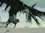 Shadow of the Colossus  Archiv - Screenshots - Bild 27