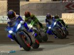 MotoGP: Ultimate Racing Technology 3  Archiv - Screenshots - Bild 38