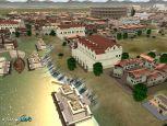 Heart of Empire: Rome  Archiv - Screenshots - Bild 24