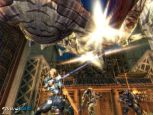 Onimusha: Dawn of Dreams  Archiv - Screenshots - Bild 49
