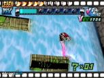 Viewtiful Joe 2  Archiv - Screenshots - Bild 9