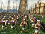 Rise & Fall: Civilizations at War  Archiv - Screenshots - Bild 36