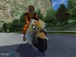 MotoGP: Ultimate Racing Technology 3  Archiv - Screenshots - Bild 10