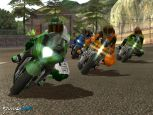MotoGP: Ultimate Racing Technology 3  Archiv - Screenshots - Bild 17