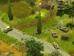 Blitzkrieg 2  Archiv - Screenshots - Bild 64