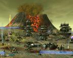 Earth 2160  Archiv - Screenshots - Bild 18