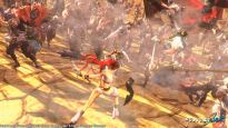 Heavenly Sword  Archiv - Screenshots - Bild 58