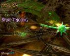 Nightmare Before Christmas: Oogies Rache  Archiv - Screenshots - Bild 10