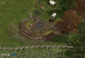 American Conquest: Divided Nation  Archiv - Screenshots - Bild 9
