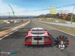 Forza Motorsport  Archiv - Screenshots - Bild 2