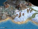 Civilization 4  Archiv - Screenshots - Bild 49