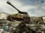 Sniper Elite  Archiv - Screenshots - Bild 2
