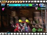 Viewtiful Joe 2  Archiv - Screenshots - Bild 6