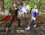 Soul Calibur 3  Archiv - Screenshots - Bild 13
