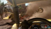 MotorStorm  Archiv - Screenshots - Bild 43