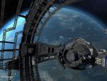 X3: Reunion  Archiv - Screenshots - Bild 72