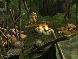 Dungeons & Dragons Online: Stormreach  Archiv - Screenshots - Bild 36