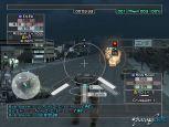 Front Mission Online  Archiv - Screenshots - Bild 2