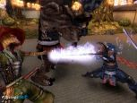Onimusha: Dawn of Dreams  Archiv - Screenshots - Bild 48