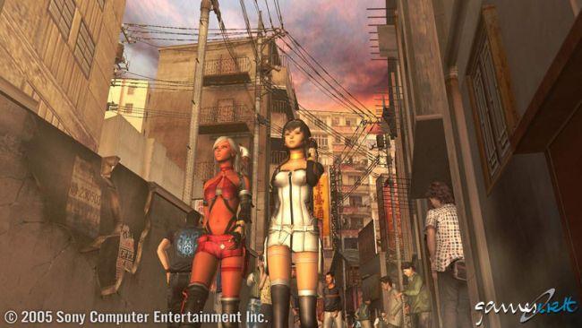 Eyedentify  Archiv - Screenshots - Bild 2