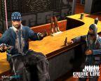 Crime Life: Gang Wars  Archiv - Screenshots - Bild 13