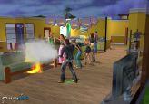 Die Sims 2 Archiv - Screenshots - Bild 7