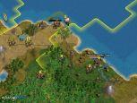 Civilization 4  Archiv - Screenshots - Bild 55