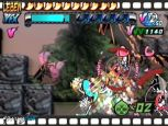 Viewtiful Joe 2  Archiv - Screenshots - Bild 11