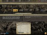 Imperial Glory  Archiv - Screenshots - Bild 16