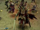Devil Kings  Archiv - Screenshots - Bild 25