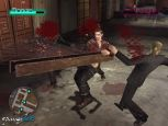 Beat Down: Fist of Vengeance  Archiv - Screenshots - Bild 12