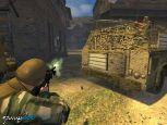 Full Spectrum Warrior: Ten Hammers  Archiv - Screenshots - Bild 56
