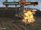 Fire Emblem: Path of Radiance  Archiv - Screenshots - Bild 12
