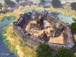 Age of Empires 3  Archiv - Screenshots - Bild 34