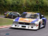 DTM Race Driver 3  Archiv - Screenshots - Bild 39
