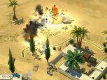 Blitzkrieg 2  Archiv - Screenshots - Bild 66
