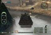 SOCOM 3: U.S. Navy Seals  Archiv - Screenshots - Bild 37