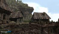 Gothic 3  Archiv - Screenshots - Bild 81