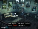 Haunting Ground  Archiv - Screenshots - Bild 5