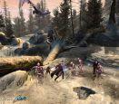 Chroniken von Narnia  Archiv - Screenshots - Bild 18