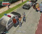 Crime Life: Gang Wars  Archiv - Screenshots - Bild 3