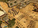 Rise & Fall: Civilizations at War  Archiv - Screenshots - Bild 28