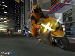 MotoGP: Ultimate Racing Technology 3  Archiv - Screenshots - Bild 36