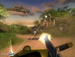 Far Cry Instincts  - Archiv - Screenshots - Bild 121